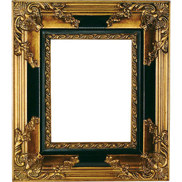 Hg Designs Frames For Art Photos And Mirrors